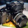 Nikon is making its entire online school curriculum free for the month of April | News | LIVING LIFE FEARLESS