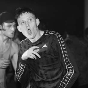 Eat, Sleep, Rave, Repeat: A Throwback to the Notorious Rave Culture of the '90s | Opinions | LIVING LIFE FEARLESS