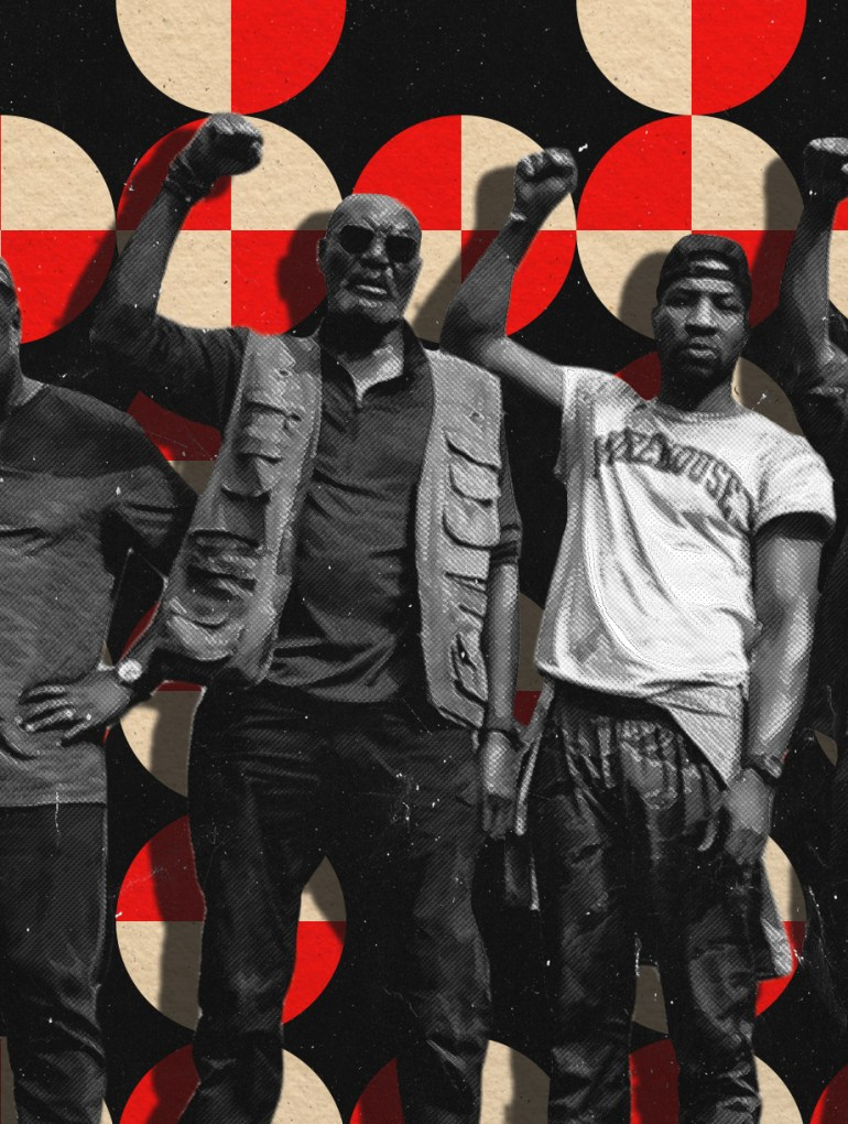 Spike Lee's 'Da 5 Bloods' Has a Representation Problem | Opinions | LIVING LIFE FEARLESS