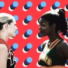 20 Years of 'Bring It On': A Comedy Worth Cheering For | Features | LIVING LIFE FEARLESS