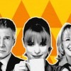 'Morning Glory' at 10: A Very Different TV News Comedy | Features | LIVING LIFE FEARLESS