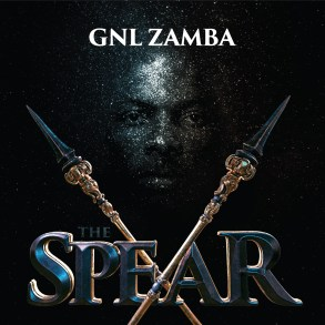 GNL Zamba - 'The Spear' Reaction | Opinions | LIVING LIFE FEARLESS