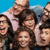 This is it for 'One Day at a Time', the beloved sitcom is officially over | News | LIVING LIFE FEARLESS
