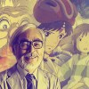 The Recurring Themes in the Surreal Imaginarium of Hayao Miyazaki | Features | LIVING LIFE FEARLESS