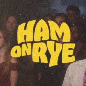 'Ham on Rye': Tyler Taormina's Debut Feature Pays Homage to The Youth of Yesteryear   Features   LIVING LIFE FEARLESS