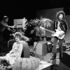Hi-Fi companies join forces to recreate Jimi Hendrix's listening setup | News | LIVING LIFE FEARLESS