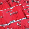 Is Netflix's DVD by Mail Business Finally on Its Last Legs? | Opinions | LIVING LIFE FEARLESS