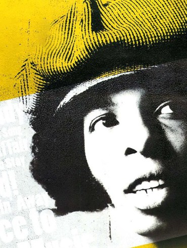 Questlove is working on a new Sly Stone documentary | News | LIVING LIFE FEARLESS