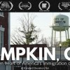 'Lumpkin, GA': A Fading Rural Town Denied the American Dream | Opinions | LIVING LIFE FEARLESS