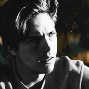 Dylan Sprouse on 'Tyger Tyger,' Taking Back Agency, Learning Mandarin, & More | Hype | LIVING LIFE FEARLESS