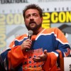 Film director Kevin Smith to auction off his latest film as an NFT | News | LIVING LIFE FEARLESS