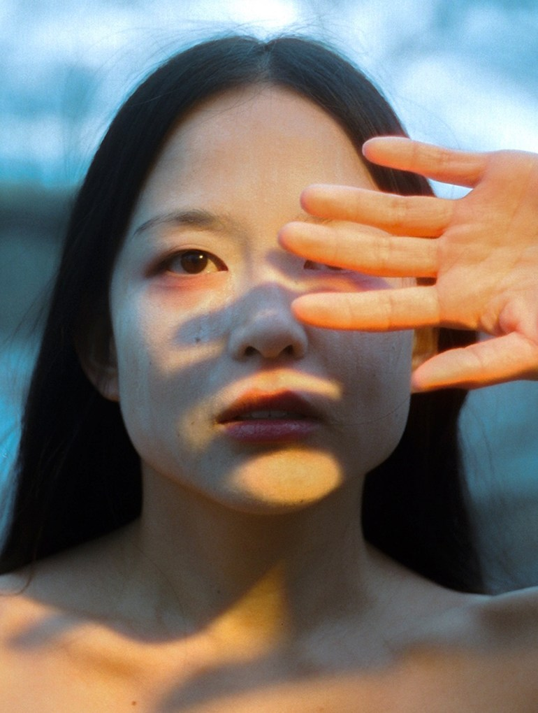Rachel Lime - 'A.U.' Reaction | Opinions | LIVING LIFE FEARLESS