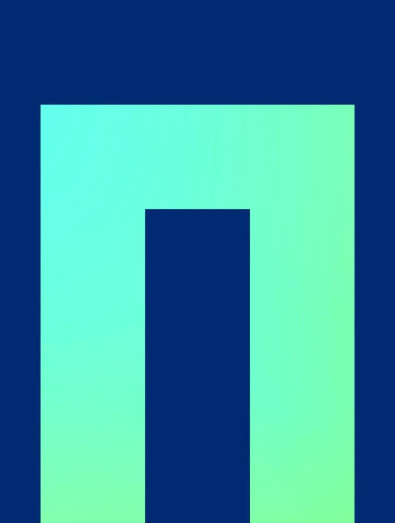"Chris Ianuzzi - ""Infinite Prize""/""Setagaya"" Reaction | Opinions | LIVING LIFE FEARLESS"