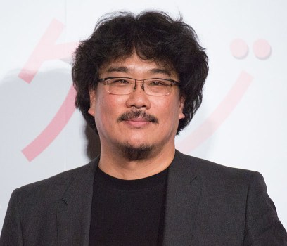 It's All Fun And Games Until You Die: A Deeper Look Into Netflix's Hit Korean Series 'Squid Game' | Features | LIVING LIFE FEARLESS