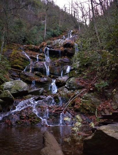 catawba-falls-vertical