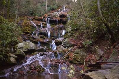 catawba-falls