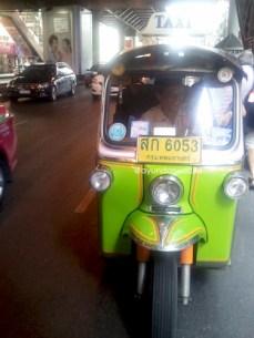 bkk_tuktuk
