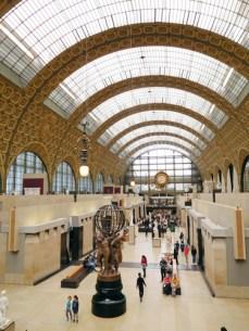 paris_orsay