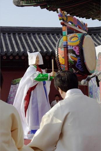seoul_changdeokgung3