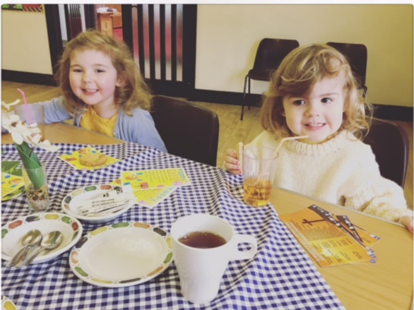 #LoveHomeEd,100 days of home ed, freedom to learn, guest post,Home Education