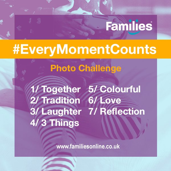 #EveryMomentCounts, Families Online, family, general life, family time, mindfulness, childhood unplugged, home education, photo challenge, Every Moment Counts, Living Life Our Way