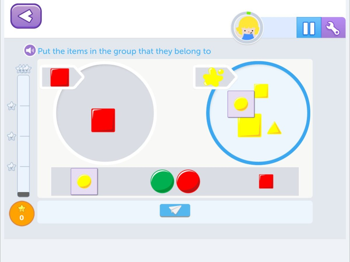 Smartick Method: Online Maths Program - Review and Giveaway - Living ...