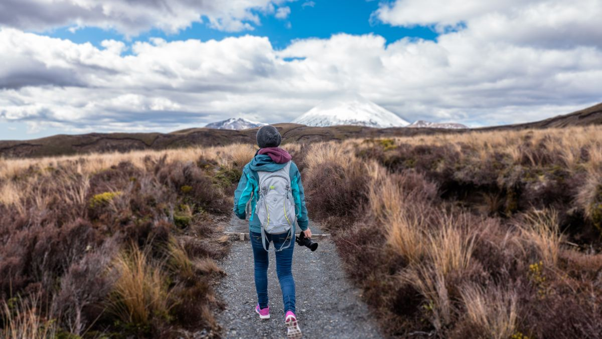 8 Tips for Taking an Eco-Friendly Vacation (Guest Post by Samara at Tiny Fry)