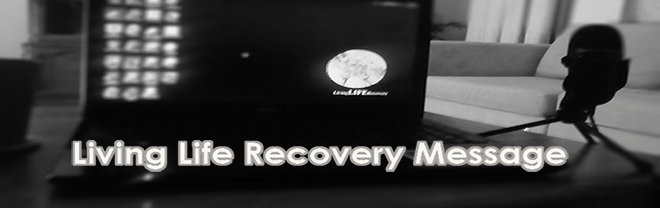 Recovery_Messager