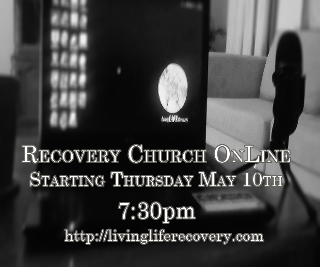 recovery_church_online