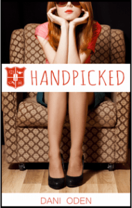Handpicked by Dani Oden