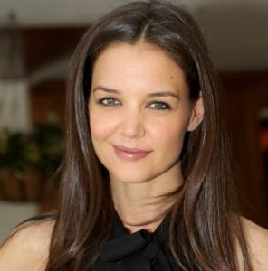 katie-holmes-in-love
