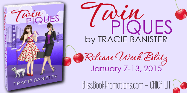 TBanister-TwinPiques-ReleaseWeekBanner