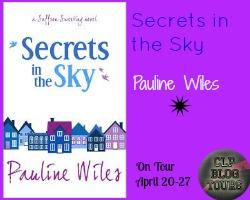 secrets in the sky button