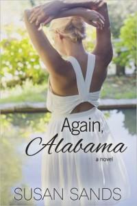 again+alabama