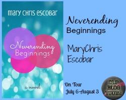 neverending beginnings button (1)