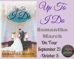 up to i do button