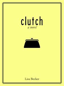 clutch lisa becker