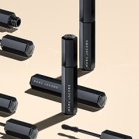 Marc Jacobs Beauty