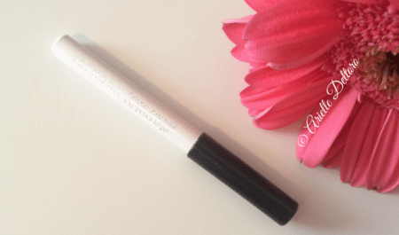 Sephora Eye Pencil To Go