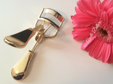Tarte - Picture Perfect Eyelash Curler