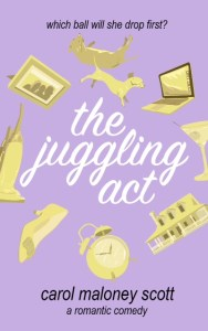 the juggling act