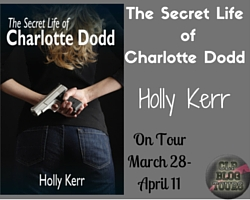 The Serect Life ofCharlotte Dodd