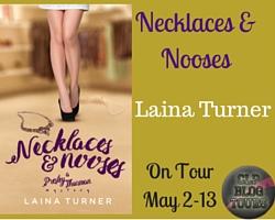 Necklaces &Nooses