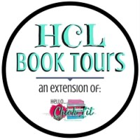 HCL-Book-Tours-Logo-2