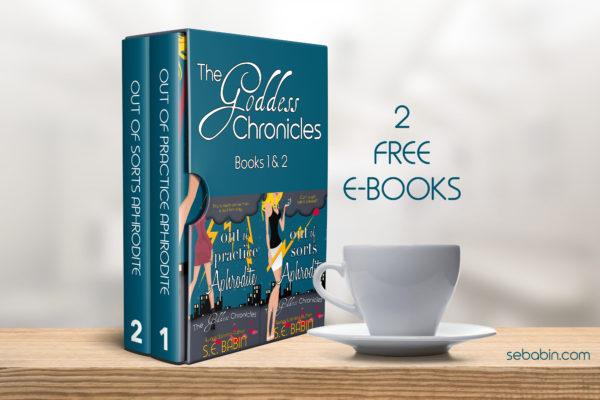 sebabin-2-free-ebooks