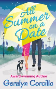 all-summer-on-a-date