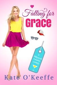 falling-for-grace