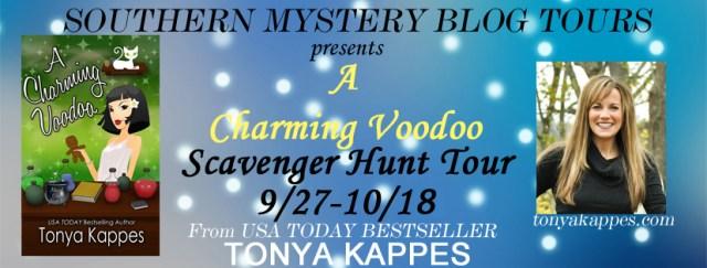 voodoo-blog-banner