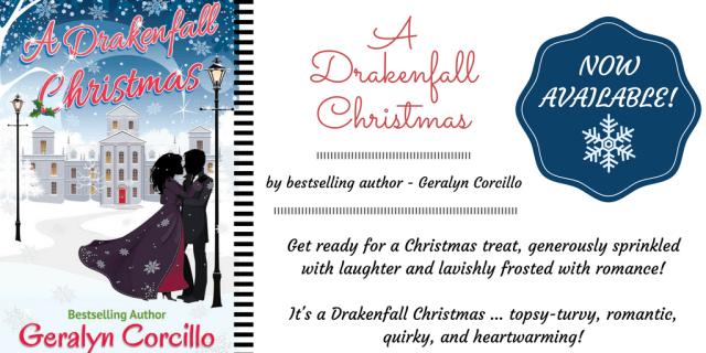 a-drakenfall-christmas-twitter-promo