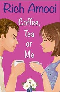coffee-tea-or-me